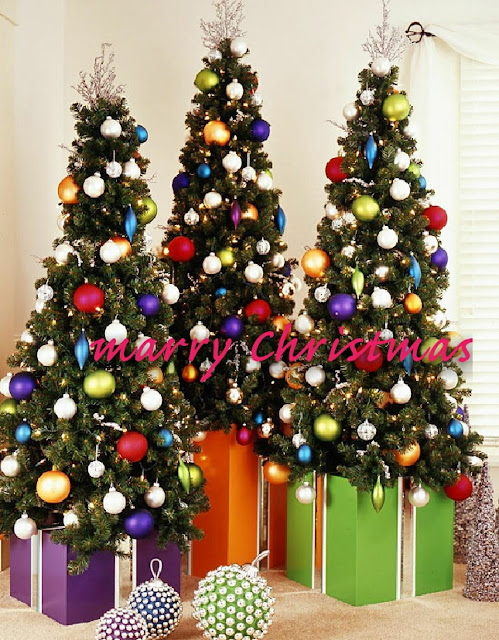 How-to-decorate-christmas-tree-855454