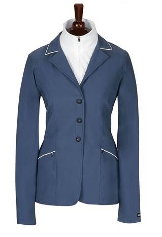 b4a7d8020 SprinklerBandits: Teach Me Tuesday: Show Coats