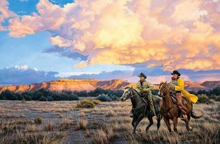 vaqueros-a-caballo-imagenes