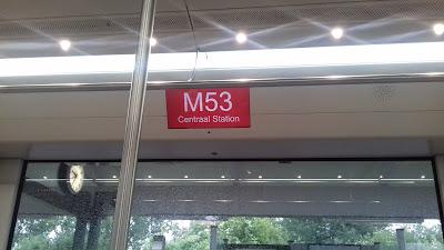 Métro-centrale-station-amsterdam