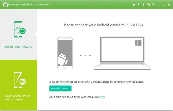 Cara Mengembalikan Foto, VideoYang Terhapus dari Android 1