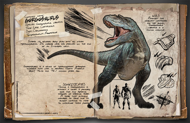 Tutorial_Photoshop_Dossier_Dinosaurio_Ark_Imagen_15