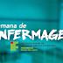 Campus Belo Jardim promove 10º Semana de Enfermagem