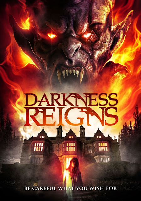 http://horrorsci-fiandmore.blogspot.com/p/darkness-reigns-official-trailer.html