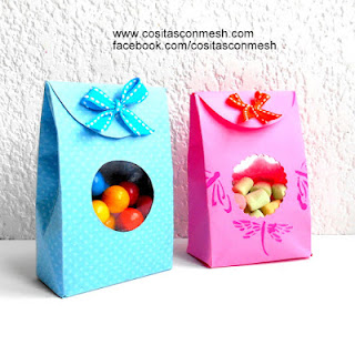 cajas-souvenirs
