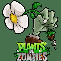 تحميل لعبة زومبي الشهيرة - planets zombies - النباتات في مواجهة الزومبي