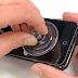 Hướng dẫn cách thay màn hình iphone 5
