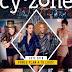 Catalogo Cyzone Campaña 18 Noviembre 2017 Belcorp
