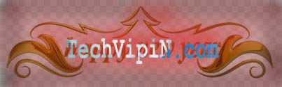 TechVipiN