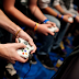 5 Best Online Games Which Everyone Would Love To Play