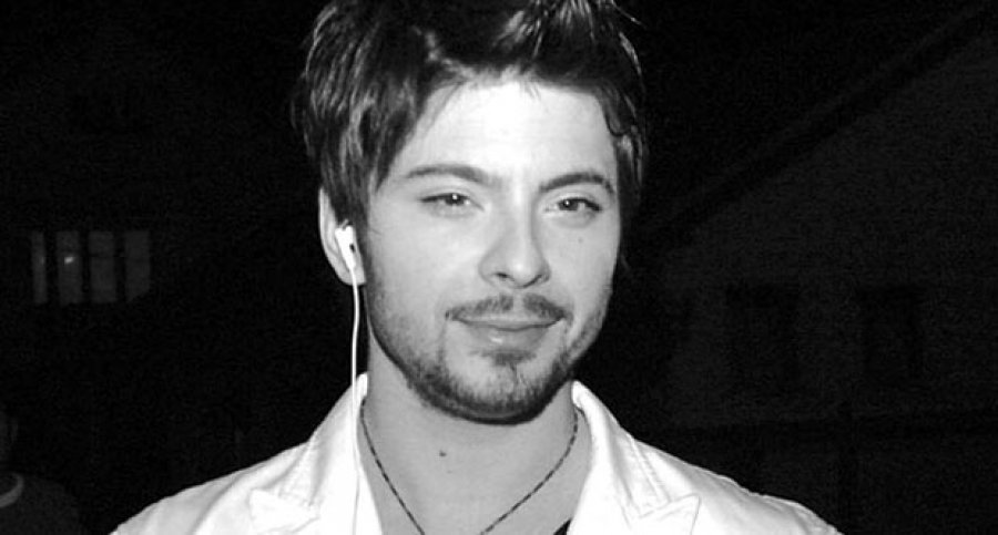 New song from Tose Proeski will be released