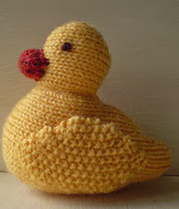 http://www.ravelry.com/patterns/library/ducks-3