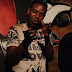 Fetty Wap - Don't Know What To Do (Official Music Video)