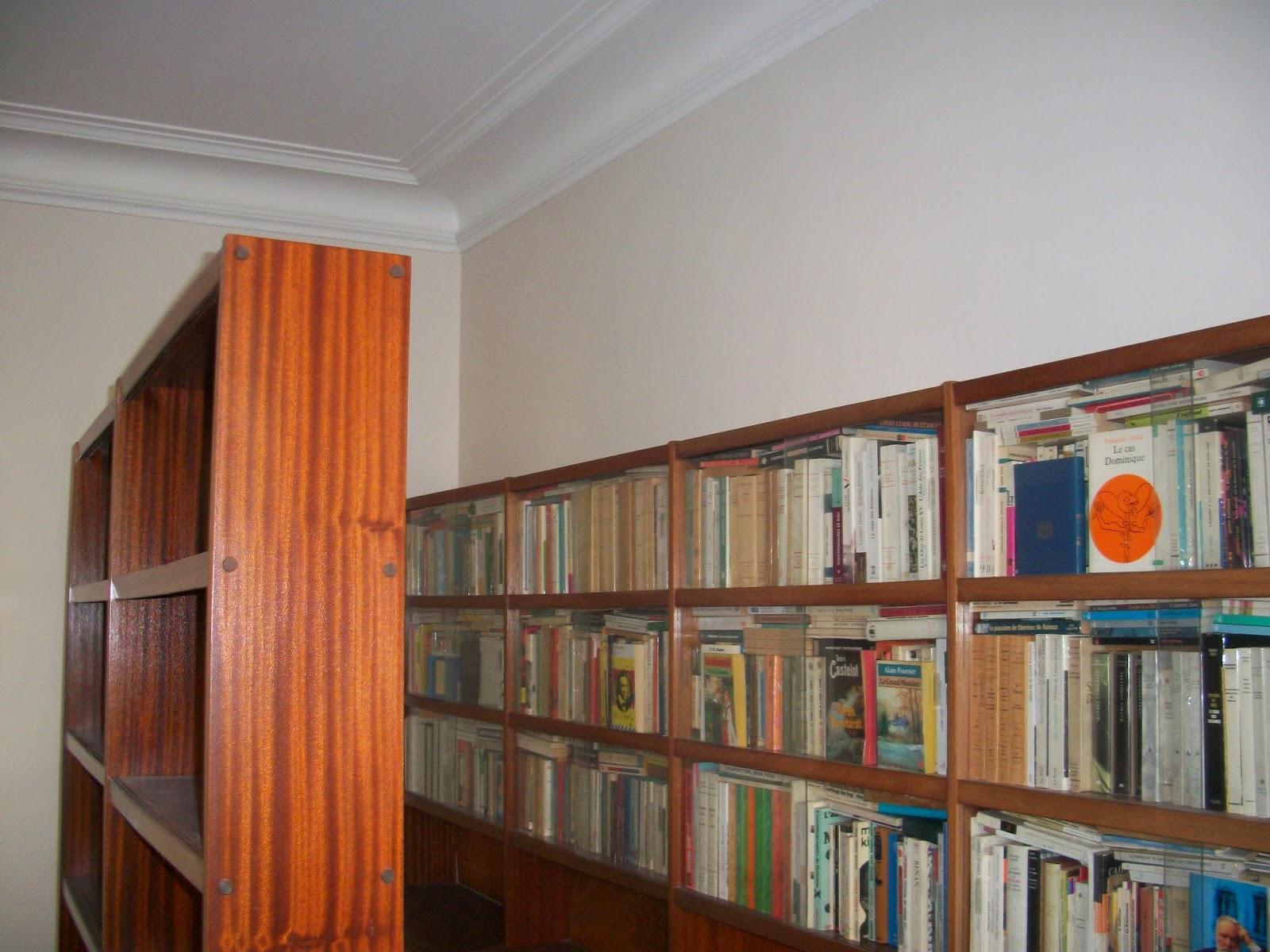 simulation assurance habitation matmut neuilly sur seine. Black Bedroom Furniture Sets. Home Design Ideas