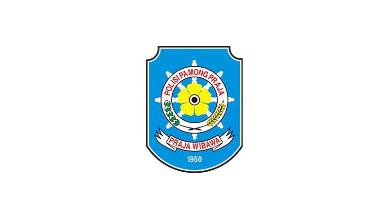 Lowongan Kerja Satpol PP Surabaya