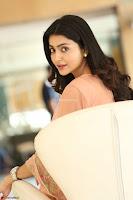 Avantika Mishra Looks beautiful in peach anarkali dress ~  Exclusive Celebrity Galleries 109.JPG