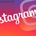 How To Add A Picture To Instagram