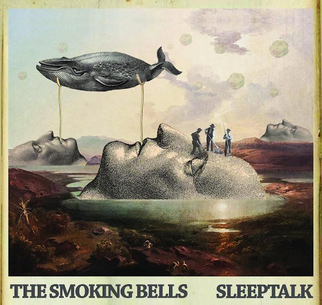 http://www.d4am.net/2016/03/the-smoking-bells-sleeptalk.html