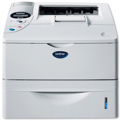 Brother HL-6050DN Driver Downloads