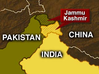 www.twilightbox.com/The History Of Dispute Behind Jammu And Kashmir : The Burning Territory Of India