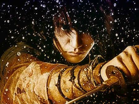 ☼Sunshine☼: Бусидо и боевые искусства Японии