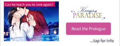 https://otomeotakugirl.blogspot.com/2018/06/kings-of-paradise-main-page.html
