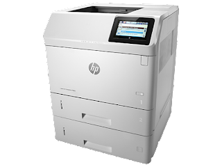 HP LaserJet Enterprise M605x driver download Windows, HP LaserJet Enterprise M605x driver download Mac, HP LaserJet Enterprise M605x driver download Linux