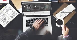 101 Cara Mudah Menghasilkan Uang di Internet | Bagian 4