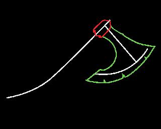 HOW-TO-DRAW-A-WARAEX-3
