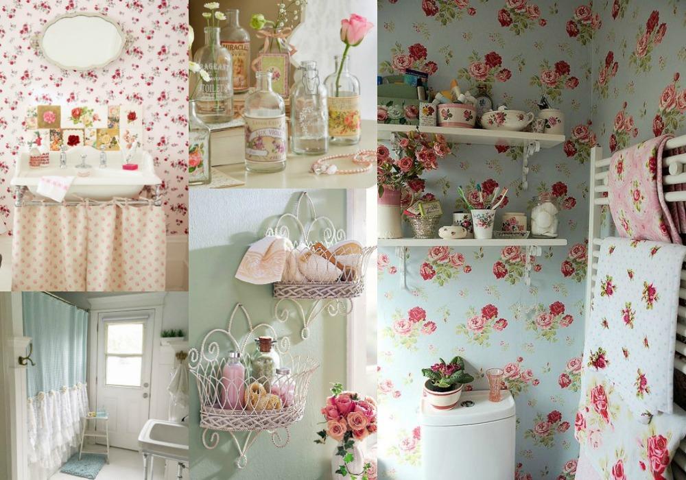 Cheap Home Decor Shabby Chic Bathroom Inspiration With Shabby Chic  Inspiration