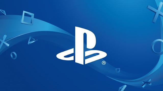 Sony impulsará las creaciones de juegos multijugador en Ps4