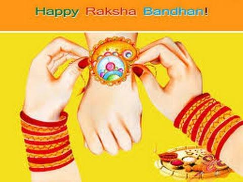 { Rakhi } Raksha Bandhan Messages, Quotes, Wishes, SMS,Greetings , Celebration