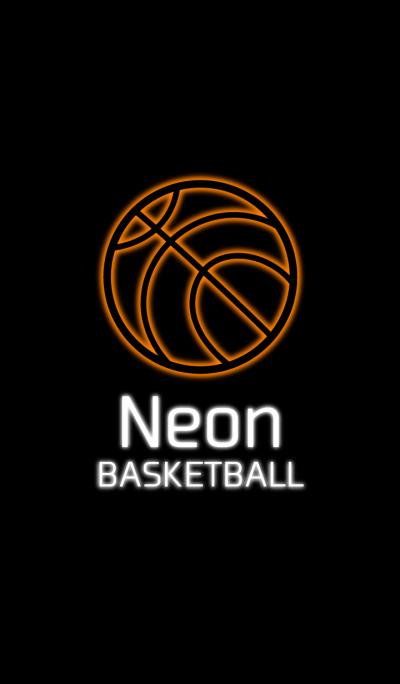 Neon-16-BASKETBALL