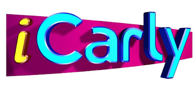Ver iCarly Online