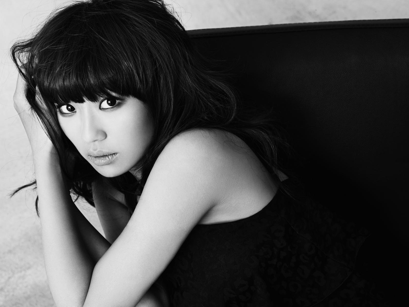 Hyo Rin Profile   ALL ABOUT KOREA Hyorin Sistar