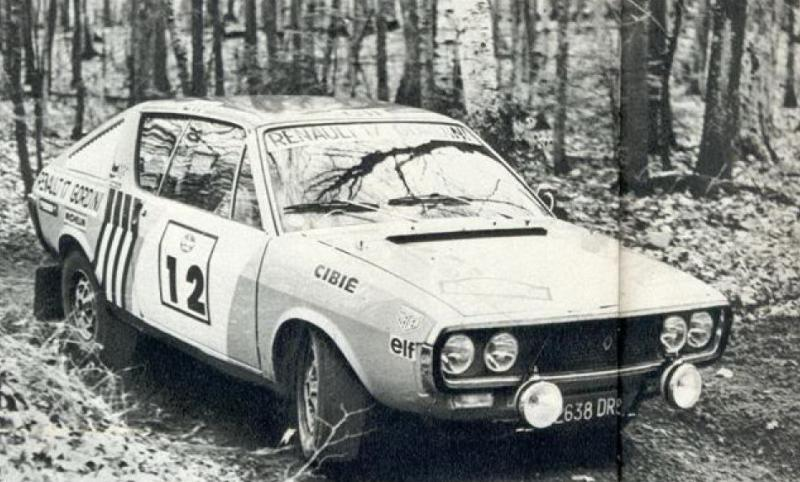the hyppy a rally blog nearly great rally cars the one hit wonders. Black Bedroom Furniture Sets. Home Design Ideas