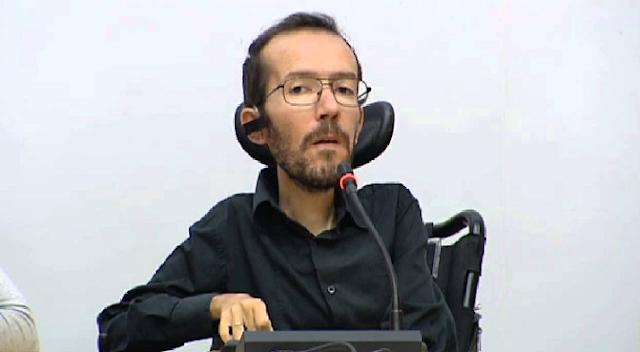 El 88,23% de las bases de Podemos rechazan el pacto Rivera-Sánchez