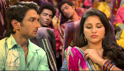 shudh-desi-romance-image allfreshwallpaper