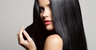 Cara Agar Rambut Tidak Lepek Setelah Smoothing