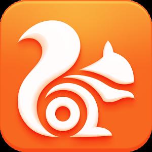متصفح يوسي 2017 Uc Browser
