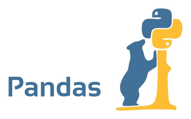 Python Pandas: Data Manipulation and Analysis