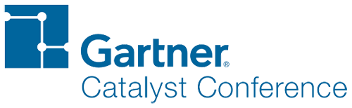https://vets360.org/gartner-catalyst-conference/