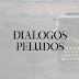 Diálogos peludos