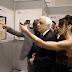 Ζάππειο: Και το Δίστομο στην Έκθεση «Δεν Λησμονώ» για τα Ολοκαυτώματα