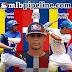 #MLB: Anunciadas las primeras firmas internacionales del 2 de julio
