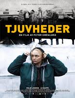 Tjuvheder (Drifters) (2015) subtitulada