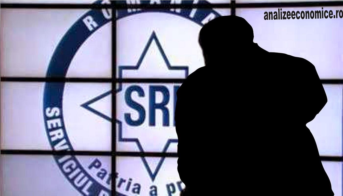 """Despre """"reformarea SRI-ului"""" și viitorul politic a lui Maior."""
