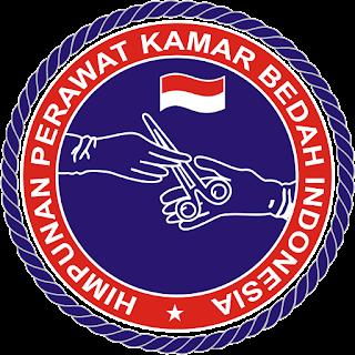 Himpunan-Perawat-Kamar-Bedah-Indonesia-HIPKABI