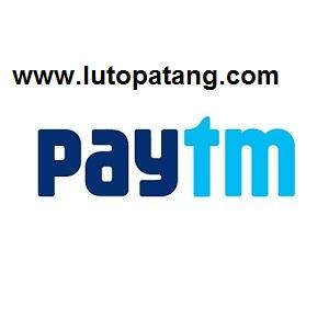 Paytm Flat10