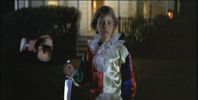 Film Halloween (1978)1